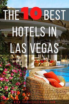 Cheap Las Vegas Hotels, Las Vegas Hotel Suites, Paris Hotel Las Vegas, Best Hotels In Vegas, Vegas Hotel Rooms, Las Vegas Hotel Deals, Las Vegas Vacation, Vacation Ideas, Las Vegas Strip Hotels