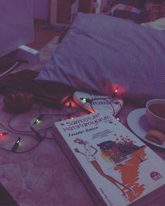 #fashion #style #art #love #booklover #books #coffee #night #love