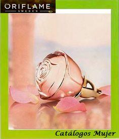 VOLARE 50ml Siente la caricia de un romántico bouquet de Rosas   *60%* Precio Oferta S/. 34.90