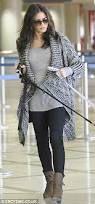 knitwear women sweater 2015 - Google Search
