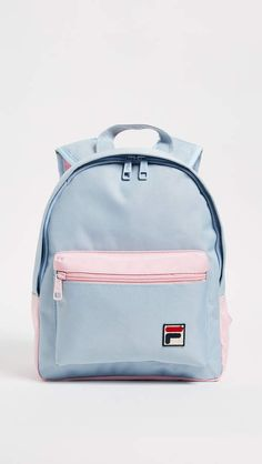 f9ea4c6f61 Fila Mini Backpack. STARLOG · Bags