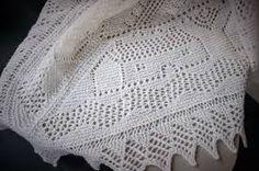 Bilderesultat for crofthouse+shawl