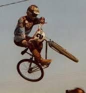 Image result for bmx old jump