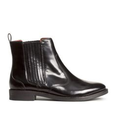 Product Detail   H&M US $99 Size 8 & 1/2