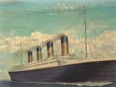 Titanic http://www.atwrp.info/cycling-de-fazio-development.html