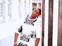 new post on   http://www.leyoanne.com/  OLYMPUS DIGITAL CAMERA