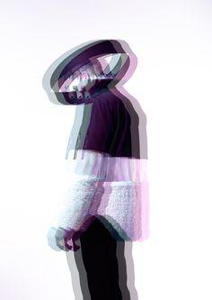 Dazed Digital   21st Century Boy: Romain Kremer