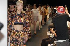 15 S/S SEOUL FASHION WEEK STREET STYLE  http://jaylimlim.tumblr.com/  www.instagram.com/jaylim1  #seoulfashionweek #sfw #nyfw #pfw #model #koreanmodel #KYE