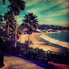 california instagram - Pesquisa Google
