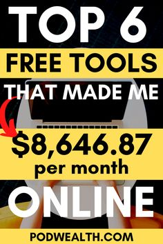Work From Home Jobs, Make Money From Home, Make Money Online, Ways To Save Money, Money Tips, How To Make Money, Online Earning, Online Jobs, Email Marketing