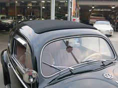 ●Bobコーポレーション● ワーゲンバス(タイプ2)、ビートル、カルマンギア等、空冷VW全般の販売、パーツも在庫多数●ボブ・コーポレーション●