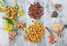 Sweet Season: Persimmons, from Fall through Frost: Gardenista Fruit Garden, Edible Garden, California Colors, Edible Wild Plants, Fall Fruits, Fresh Salsa, Beautiful Fruits, Wild Edibles, Party Desserts