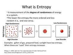 law of thermodynamics | laws of thermodynamics pdf