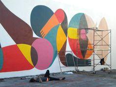 We Love Remed - http://art-nerd.com/newyork/we-love-remed/