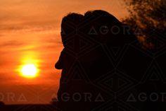 AGORA Images www.agoraimages.com
