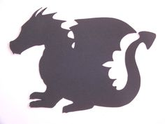 http://www.ebay.co.uk/itm/9-ASS-BLACK-DRAGONS-PHOENIX-DIE-CUTS-SILHOUETTE-CARD-TOPPER-MYTHICAL-CREATURES/262388364625?_trksid=p2047675.c100012.m1985