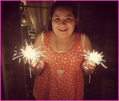 Raini Rodriguez Celebrates The New Year With Sparklers Raini Rodriguez, Austin And Ally, Disney Stars, My Crush, Sparklers, Absolutely Gorgeous, High School, Celebrity, Celebs