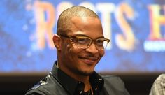 #T.I. Portrays Rebellious Slave In Roots 2016 Remake, Ignorant To His Own Ancestral #Roots  #Roots2016 #RootsRemake #Slavery #AfricanAmerican #AlexHaley #KuntaKinte #TiandTiny #HipHop #HipHopNews #TheFamilyHustle #Vh1 #historychannel #rootsminseries