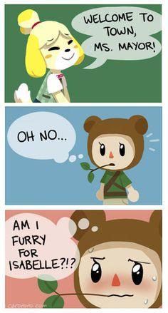 68 Best Animal Crossing Isabelle Images New Leaf Videogames