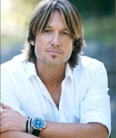 Photo of the Day! - Page 159 - Keith Urban Community Forum Male Country Singers, Country Music Artists, Country Music Stars, Nicole Kidman, Gorgeous Men, Beautiful People, Urban Legends, Keith Urban, Country Boys