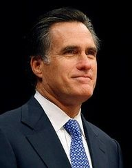 #US #Election : #Romney vows to be more aggressive on campaign trail