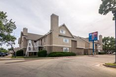 pin by guest house inn extended stay suites on hotel in lubbock tx rh pinterest com