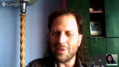 Dr Dan Brook is a lecturer in sociology and politics at San Jose State University in the USA, and he is also involved with several social activism communitie. San Jose State University, Career Planning, Social Activities, Sociology, Problem Solving, Other People, Larger, Connect, Take That