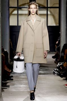 6b939f6752c2 Balenciaga – Luxury Fashion Online - Farfetch 2019