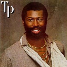 "HAPPY BIRTHDAY TEDDY P! Gyant Feat. Don Wil On iTunes Sweet Sensation: Tribute to Teddy Pendergrass.  http://ift.tt/1SRNWhD or stream it on Spotify The Philladelphia sound is known for it's rich blusterous soulful era of the 70's through The 90's with contributions from legendary artist and producers just to name a few: Dexter Wansel Teddy Pendergrass ""Love TKO"" Bunny Sigler The O'Jays ""Let Me Make Love to You"" just to name a few. And with such a dynamic full range of melodic intensity…"