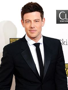 Cory Monteith Died of Mixture of Heroin and Alcohol: Coroner