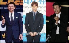 "Korea News : Lee Min Ho confirm to attend 52th Daejeong Awards on 20 November (Friday)  at KBS [13November 2015 (Friday)대종상 측 ""황정민·이민호·강하늘 참석""..수상도 결정? :: 네이버 TV연예"