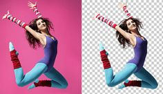 We provide professional clipping path services, photo background remove service in Photoshop. Cutout and Change image to white or transparent background. Photoshop For Photographers, Photoshop Tips, Photoshop Design, Photoshop Photography, Photoshop Tutorial, Nature Photography, Remove Background Online, Remove Background From Photos, Remove White Background