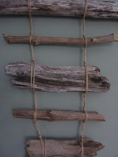 Driftwood Wall Hanging unique large driftwood wall hanging art piece | ebay | art