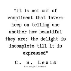 Writing Quotes, Book Quotes, Life Quotes, Agatha Christie, Meaningful Quotes, Inspirational Quotes, Cs Lewis Quotes, Christine Caine, Abraham Hicks Quotes