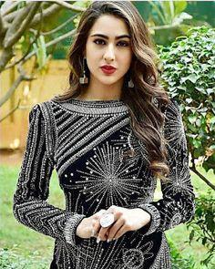 Sara Ali Khan Photographs EID MUBARAK 2020: BEST WISHES, MESSAGES & SHAYARIS TO SHARE WITH YOUR LOVED ONE ... PHOTO GALLERY  | I.PINIMG.COM  #EDUCRATSWEB 2020-05-23 i.pinimg.com https://i.pinimg.com/236x/98/9a/6d/989a6d83eaa2dda048dcf993553abedb.jpg