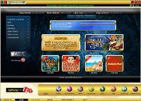 betway lobby Gambling Sites