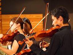 弦楽器 - Google 検索