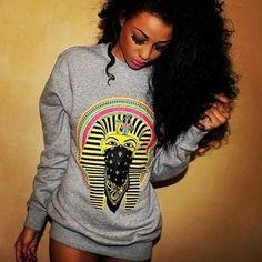 I need this sweatshirt