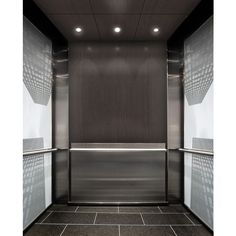 elevator ❤ liked on Polyvore featuring room, backgrounds, elevators and empty rooms