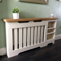 Radiator Cover Display Bookcase Bespoke Radiators Bespoke And Display Modern Des Radiator Covers Ikea, Modern Radiator Cover, Radiator Shelf, Radiator Ideas, Radiator Heater, Best Radiators, Home Radiators, Mawa Design, Radiator Cover