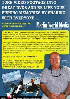 Destin Fishing, Fishing Tournaments, Dilema, Offshore Fishing, Sport Fishing, Video Footage, Video Editing, Highlights, Destinations