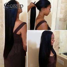 Spitzefront Menschliches Haar Perücken Für Schwarze Frauen Brasilianischen Volle Spitze perücken Gerade Gluesless Volle Spitze Echthaar Perücken Mit Dem Babyhaar