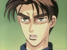 Initial D: First Stage (Anime) Initial D, Ae86, Tuner Cars, Jdm Cars, Anime Life, Manga, On Set, Japanese Art, Profile Pics