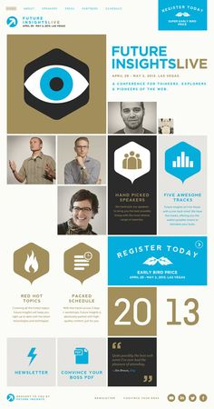 Beyond mockups: how leading web designers work in 2013 - Features - Pa...