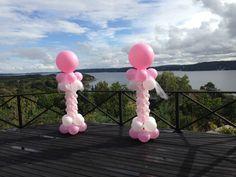Ochsner Balloons :: WedMap