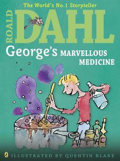 Roald Dahl Series: What A Mix-Up! – Lesson Plan for KS2 Maths