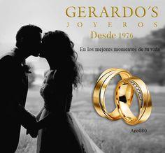 Matrimonio, wedding, aros, novios, amor, bodas, aros, joyas, brillantes, diamantes, oro.