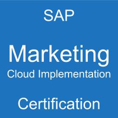 57 Best SAP Certification images in 2019 | Certificate, Train, Trains