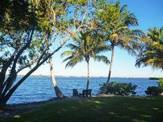 Romantic place Gulf Harbour #travel #Florida #smileshare