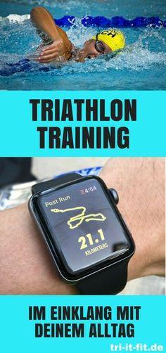 Gear Up! Diese Lauf Gadgets erleichtern den Trainings